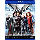 X-Men 3: The Last Stand (US)
