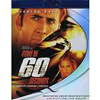 Gone in 60 Seconds (2000) (US)