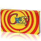 CooperVision Crazy Lenses (2-pack)