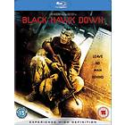 Black Hawk Down (UK)