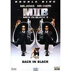 Men in Black II - Collector's Edition