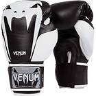 Venum Giant 2.0 Boxing Gloves