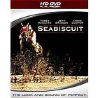 Seabiscuit (US)