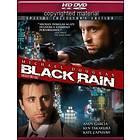 Black Rain (US)