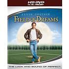 Field of Dreams (US)