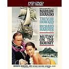 Mutiny on the Bounty (US)