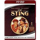 The Sting (US)