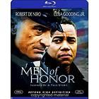 Men of Honor (US)