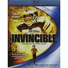 Invincible (US)