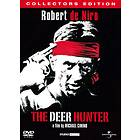 The Deer Hunter - Collector's Edition