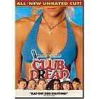 Club Dread - Unrated Extended (US)