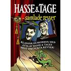 Hasse & Tage - Samlade Revyer