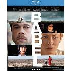 Babel (2006) (US)