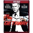 The Getaway (US)