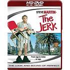 The Jerk (US)