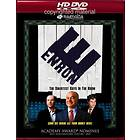 Enron: The Smartest Guys in the Room (US)