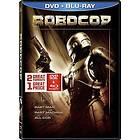 RoboCop (1987) (US)