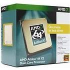 AMD Athlon 64 X2 5000+ 2,6GHz Socket AM2+ Box