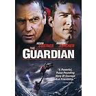 The Guardian (2006) (US)