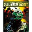 Full Metal Jacket - SteelBook (DE)