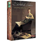 Ystari Games Sherlock Holmes Consulting Detective