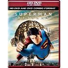 Superman Returns (US)