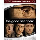 The Good Shepherd (US)