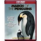 March of the Penguins (US)