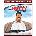 The Nutty Professor (US)