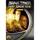 Star Trek: DS9 Säsong 6