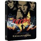 GoldenEye - SteelBook (UK)