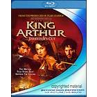 King Arthur - Director's Cut (US)