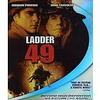 Ladder 49 (US)