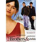 2 Brothers & A Bride