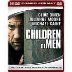 Children of Men (US)