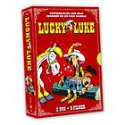 Lucky Luke Box 1