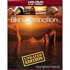 Bikini Destination: Triple Fantasy (US)