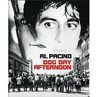 Dog Day Afternoon (US)