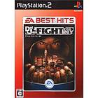 Def Jam Fight for NY (Japan-import)