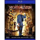 Night at the Museum (US)