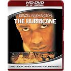 The Hurricane (US)
