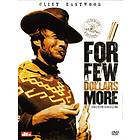 For a Few Dollars More - Ultimate Edition