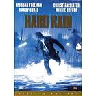 Hard Rain - Special Edition