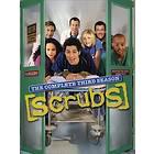 Scrubs - Complete Season 3 (US)