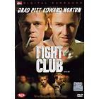 Fight Club - DTS