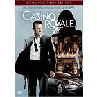 Casino Royale (2006) (US)