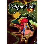 Dragon Half (UK)