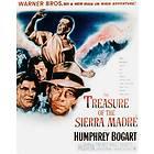 Treasure of the Sierra Madre - SteelBook (UK)