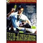 Re-Animator - Special Edition (2-Disc)