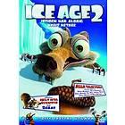 Ice Age 2 (1-Disc)